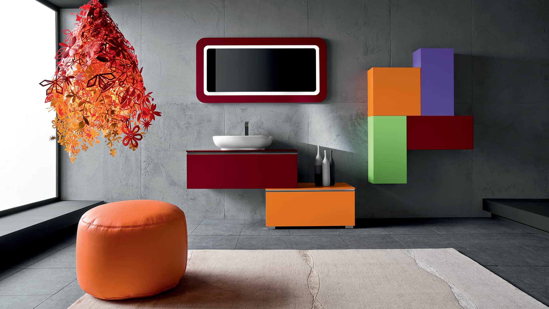negozio di arredo bagno e mobili da bagno a padova - Arredo Bagno Padova