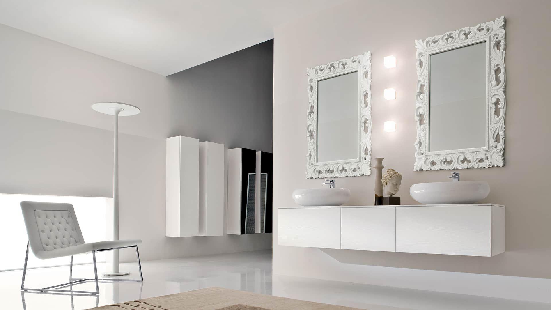Mobili bagno padova cool bagno mobili bagno offerte for Mobili gratis a milano