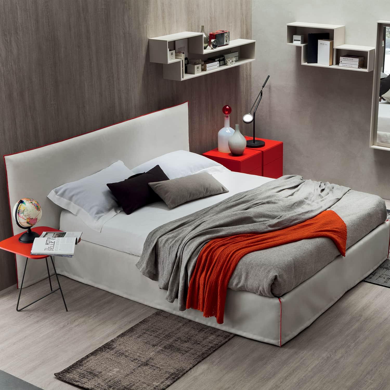 Arredamento per camere da letto a padova - Arredamento per camera da letto ...
