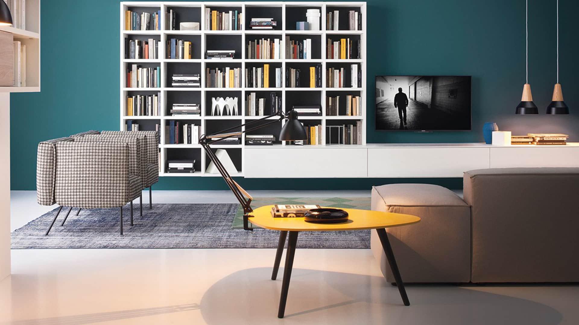 Soggiorno mercatone uno for Piccoli mobili per soggiorno