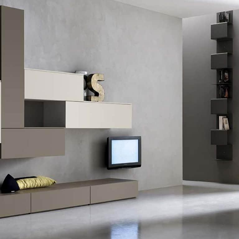 Vendita di mobili per soggiorno a Padova. Mobili da soggiorno economici ed in...