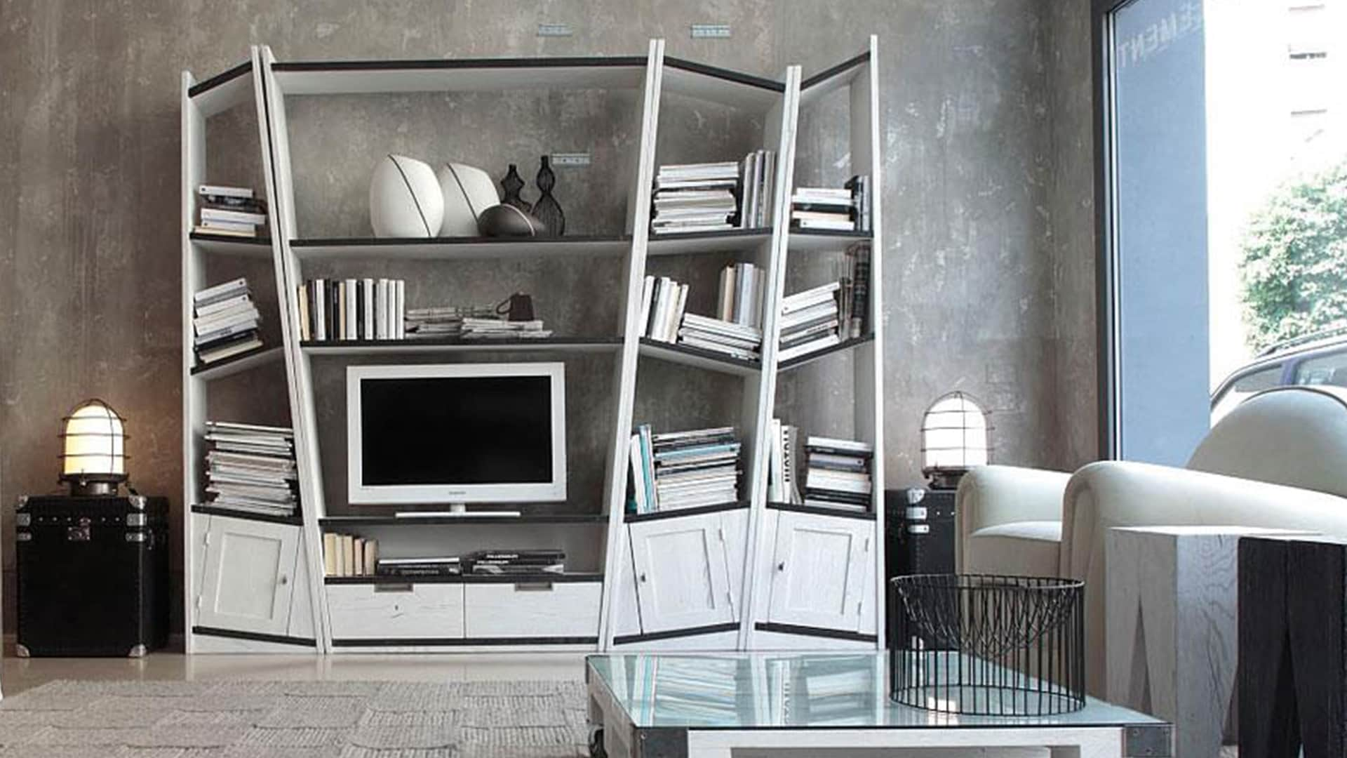 Mondo Convenienza Soggiorni Arte Povera ~ Design Per la Casa e Idee ...