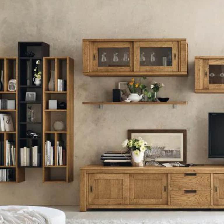 Vendita di mobili per soggiorno a padova mobili da for Sme arredamenti