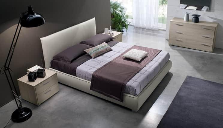 catalogo arredo camera da letto la camera da letto è il vostro nido ...