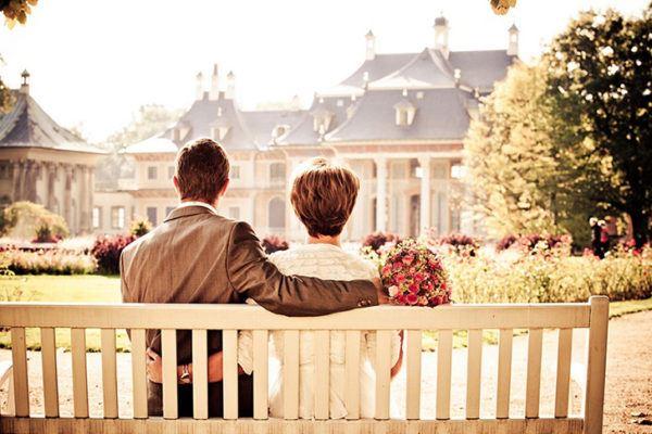 liste nozze arredamento
