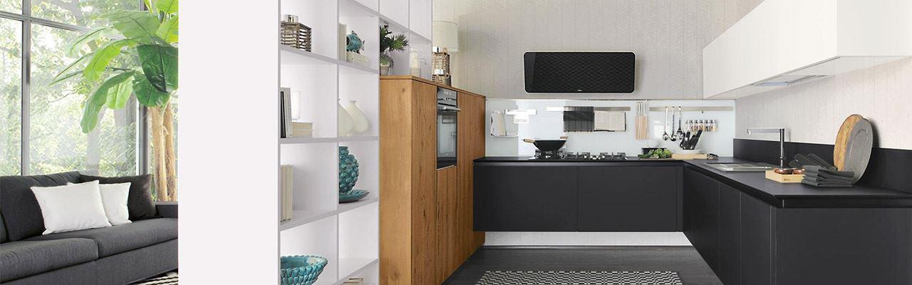 Rivenditore cucine lube padova - Cucine a padova ...