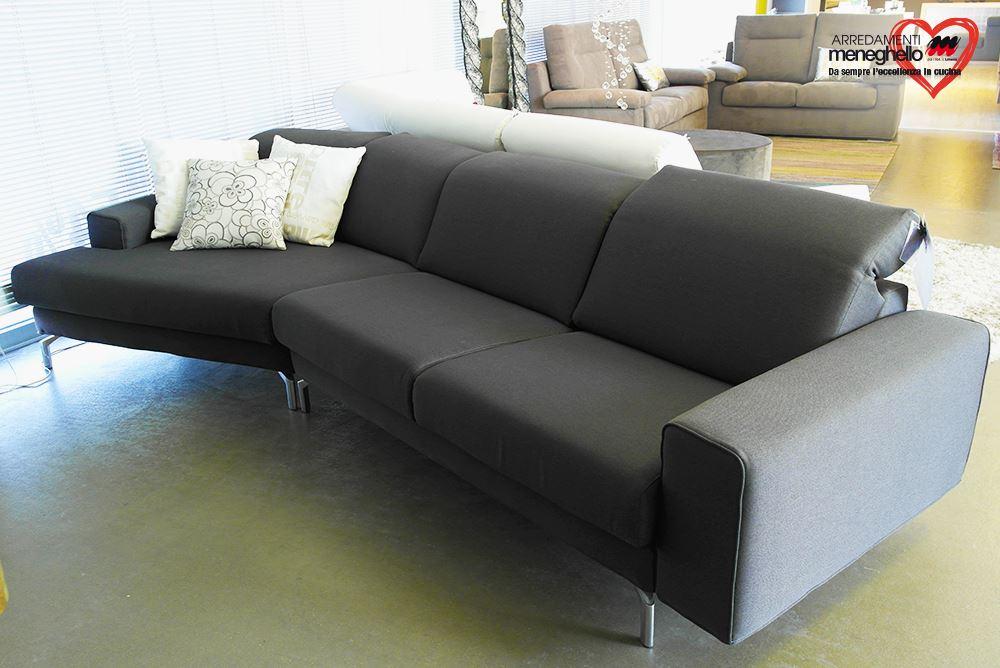 Arredamenti meneghello per l arredo della tua casa - Poggiatesta per divano ...