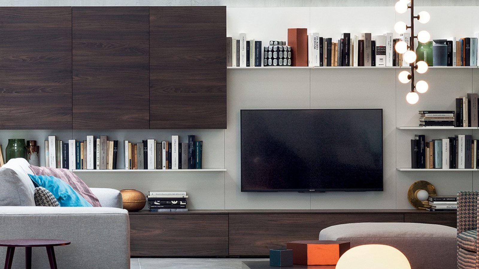 Arredamenti meneghello catalogo - Dalani mobili porta tv ...
