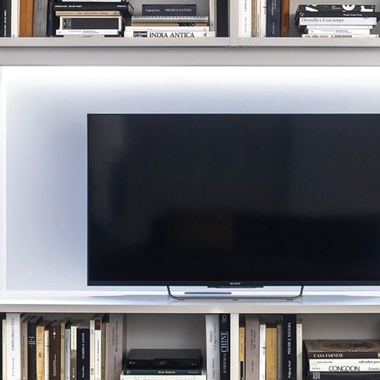 Mobili Soggiorno porta TV a Padova. Mobili porta TV angolari, sospeso ...