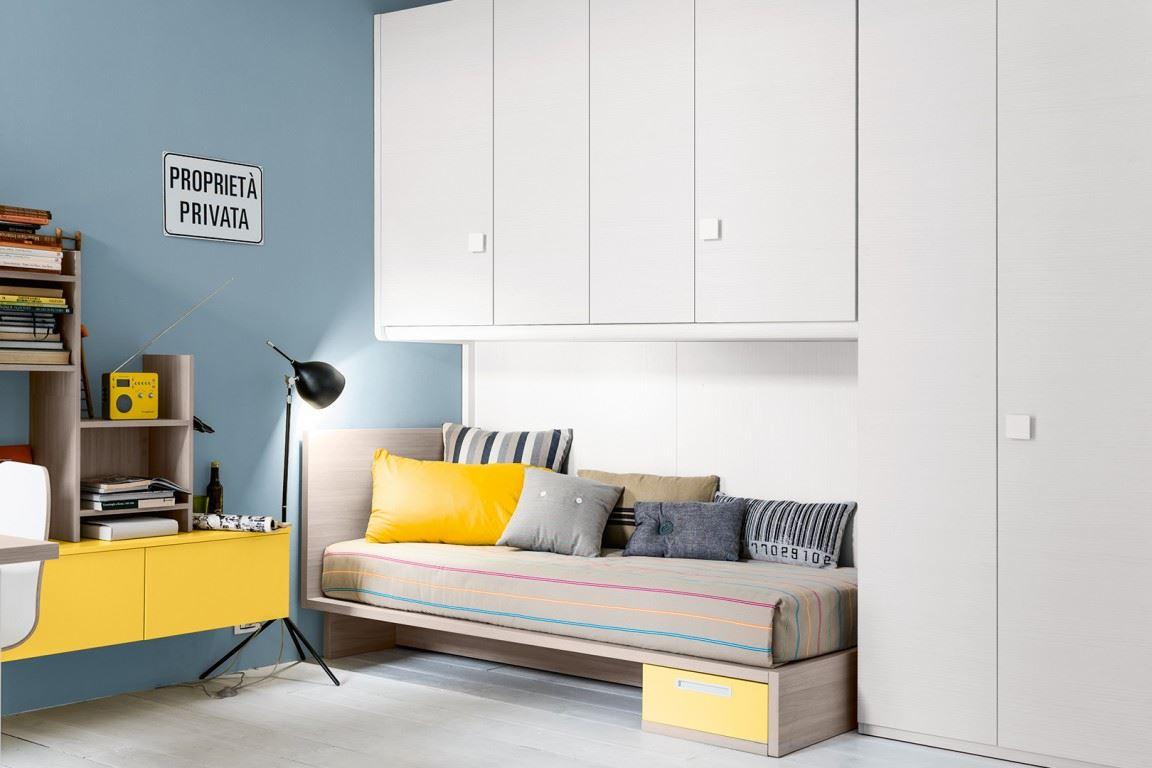 mobili x salotto classico