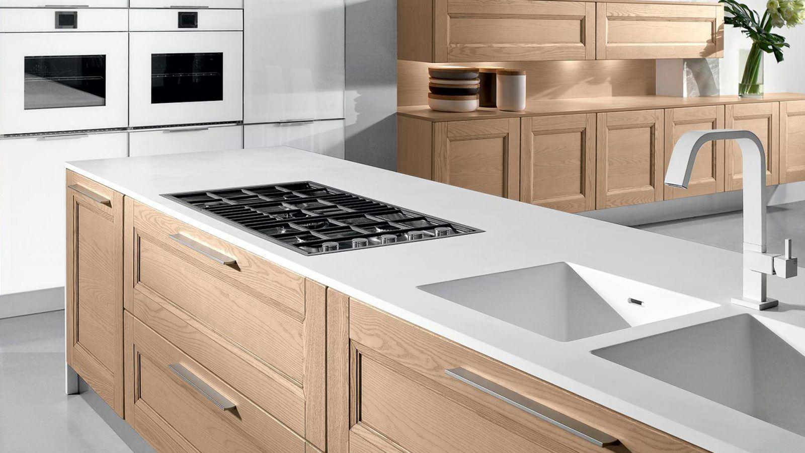 Cucine di design tutto su ispirazione design casa for Piovano arredamenti