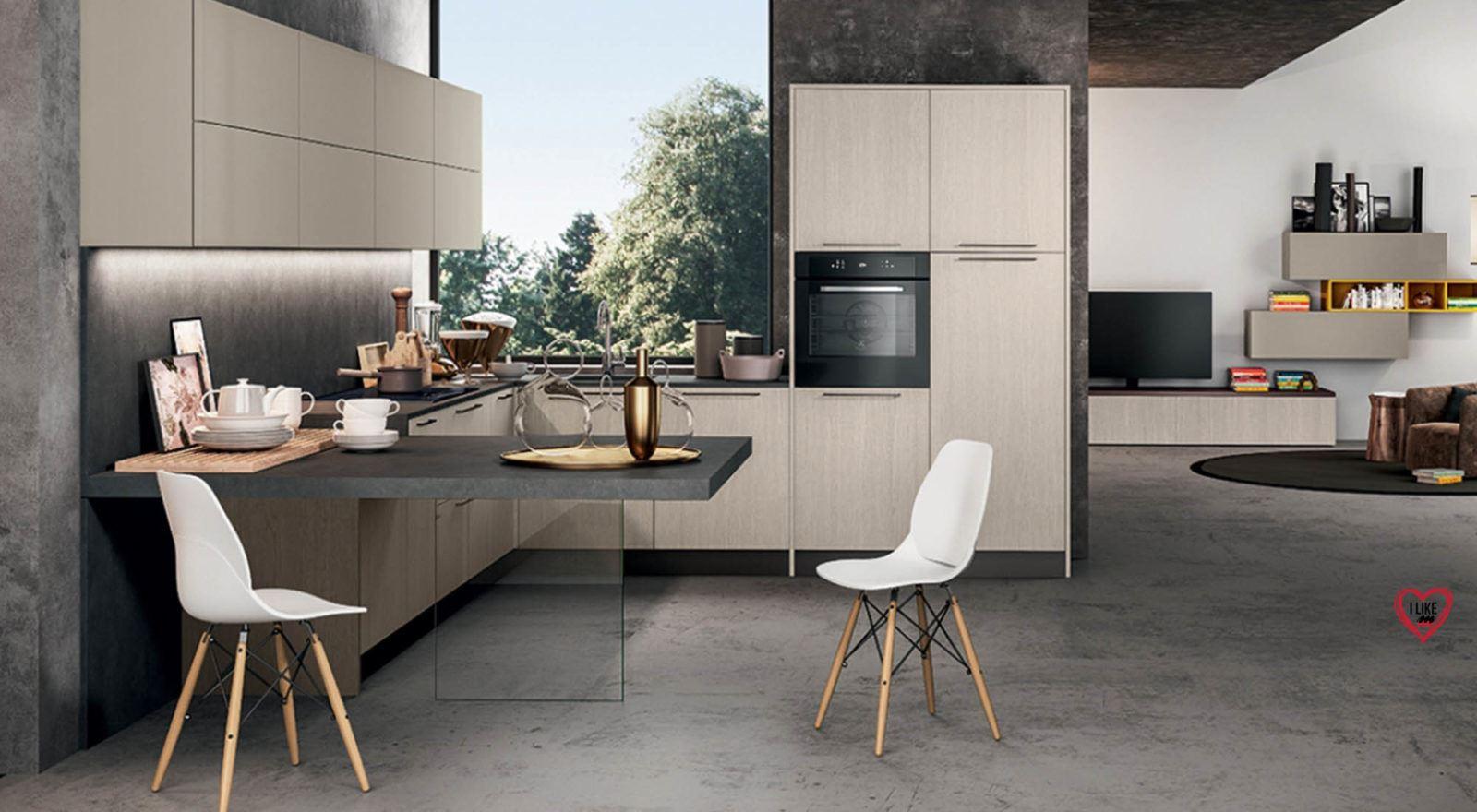 Mobili cucina su misura affordable cucina su misura a roma with mobili cucina su misura - Mobili cucina su misura ...