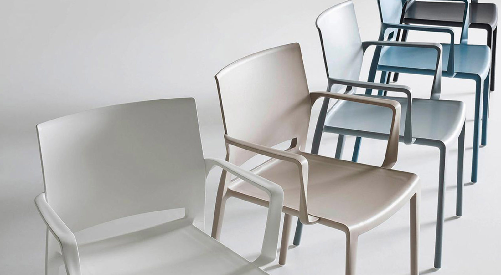 Beautiful Kartell Outlet Milano Contemporary - dairiakymber.com ...