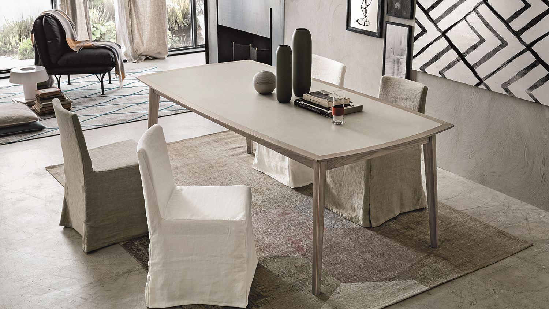 Tavoli design outlet tavoli e sedie with tavoli design for Outlet tavoli moderni allungabili
