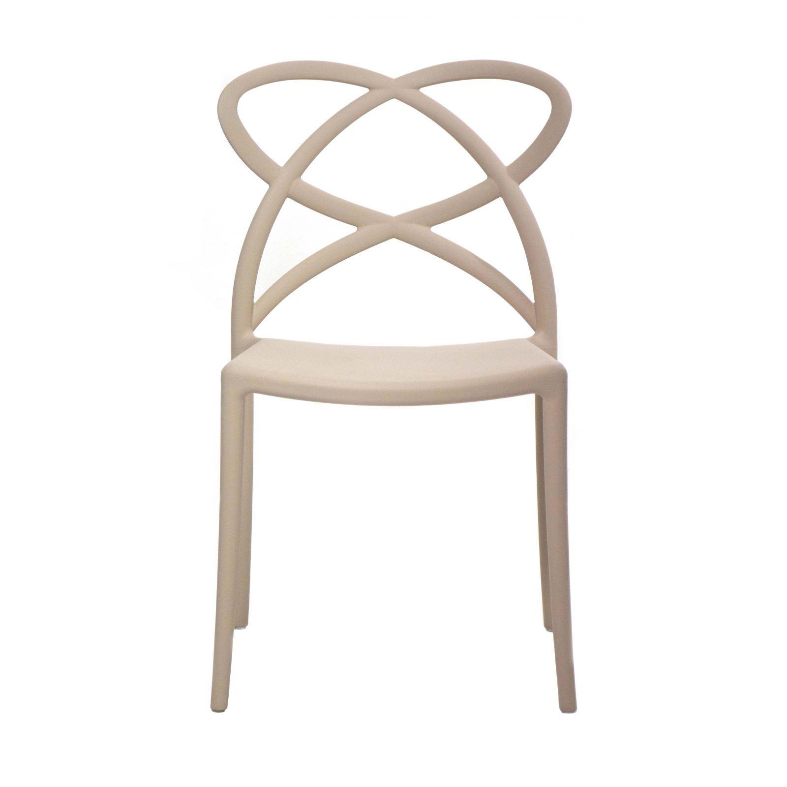 Outlet di sedie di design a padova sedie calligaris for Sedie design outlet