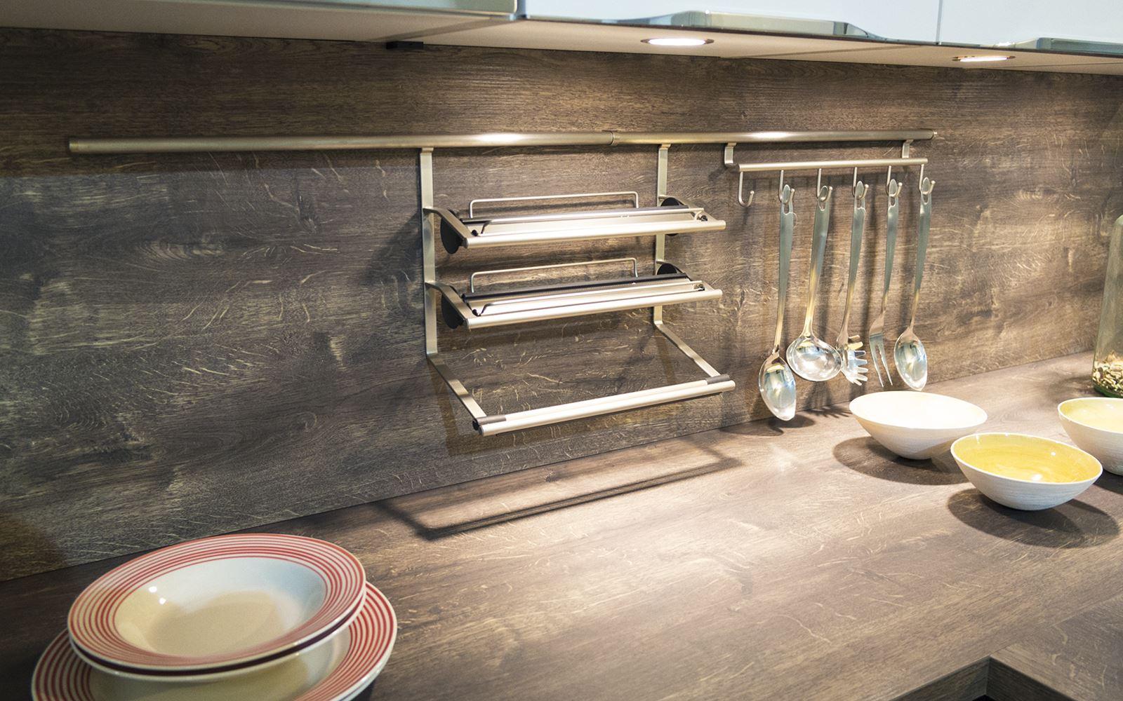 Outlet cucine padova da arredamenti meneghello for Outlet arredamento veneto