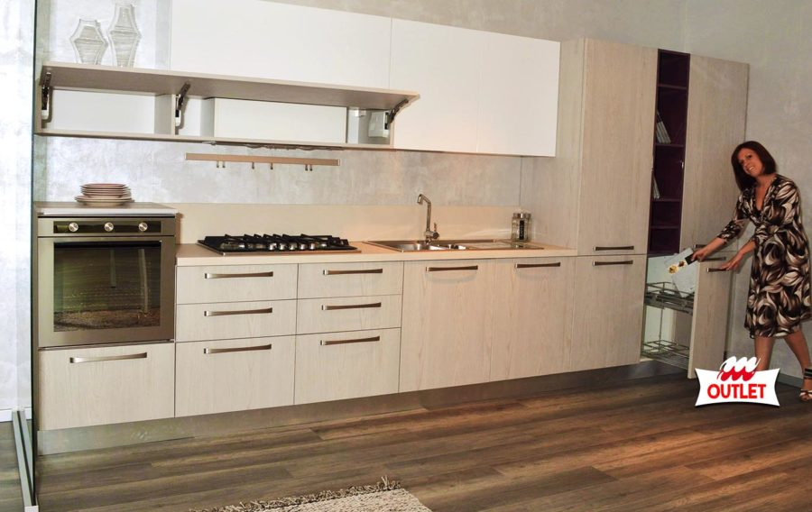 Cucine Country Padova. Cucine Country Cucine Country Foto Vendita Madie Cucine Country Chic ...
