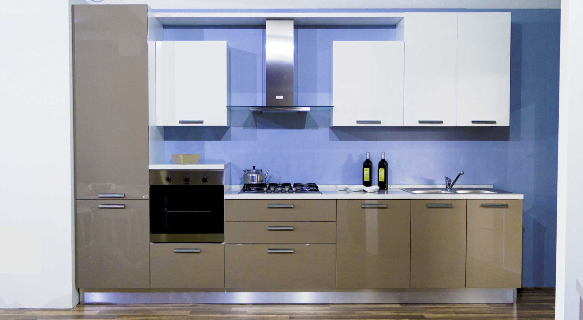 Outlet cucine lombardia top sedia serie with outlet for Outlet cucine lombardia