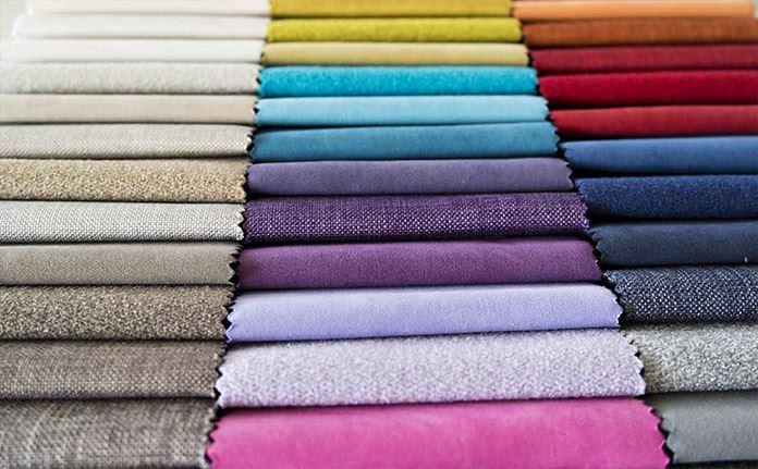 Divano Tessuto Floreale : Come scegliere il rivestimento del divano arredamenti meneghello