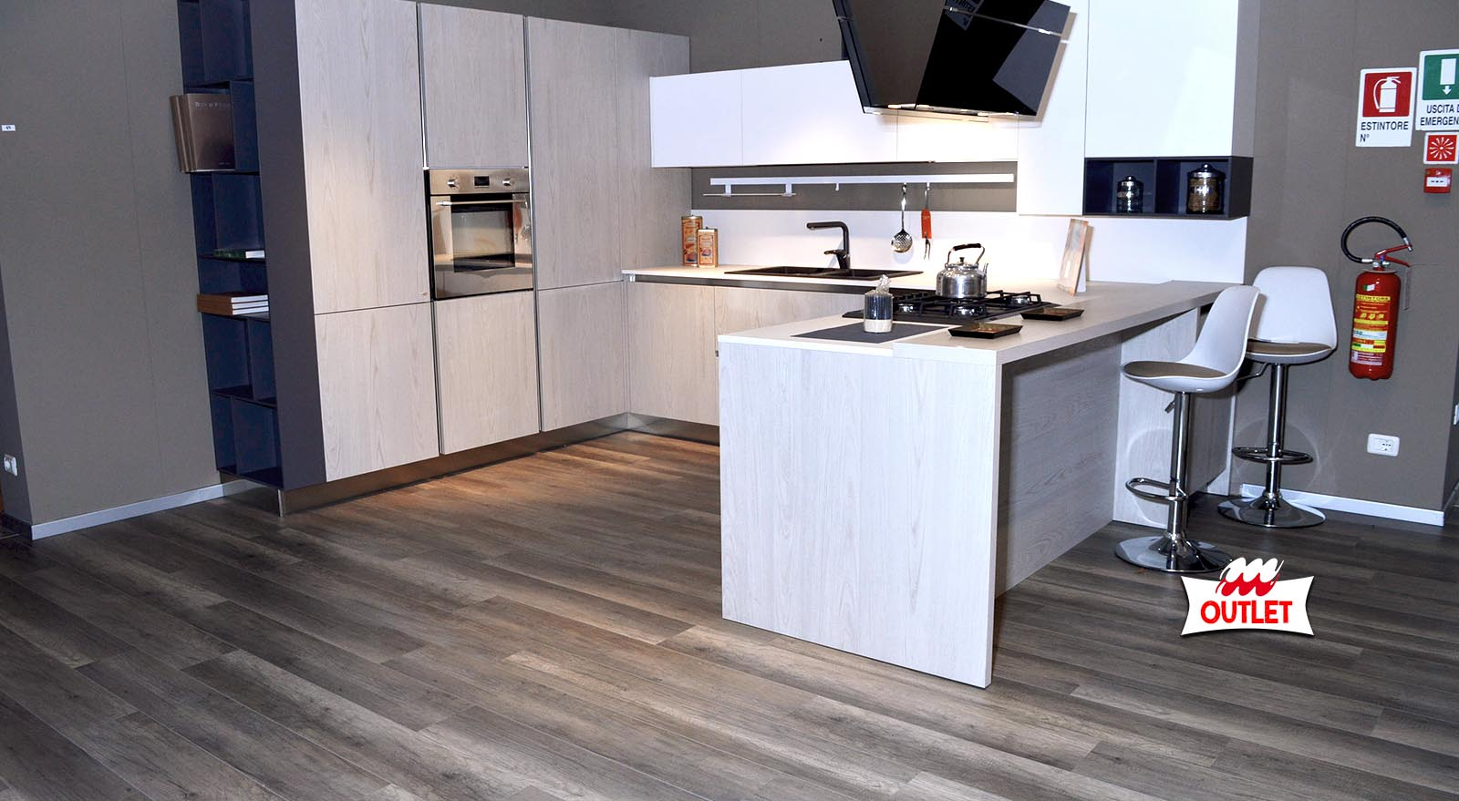 Beautiful cucine country padova photos ideas design for Chicco casetta country