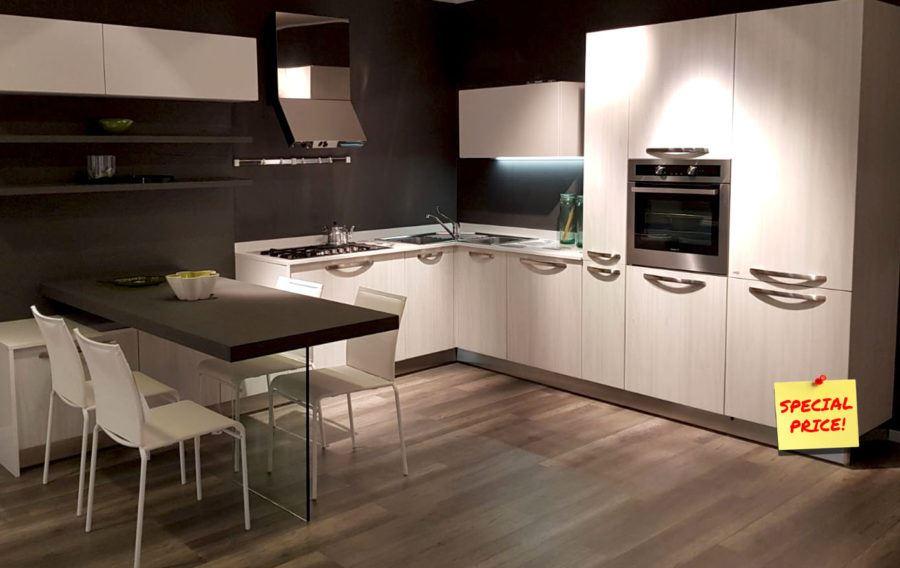 Cucine Buon Rapporto Qualit Prezzo. Just Click For Source Cucina ...