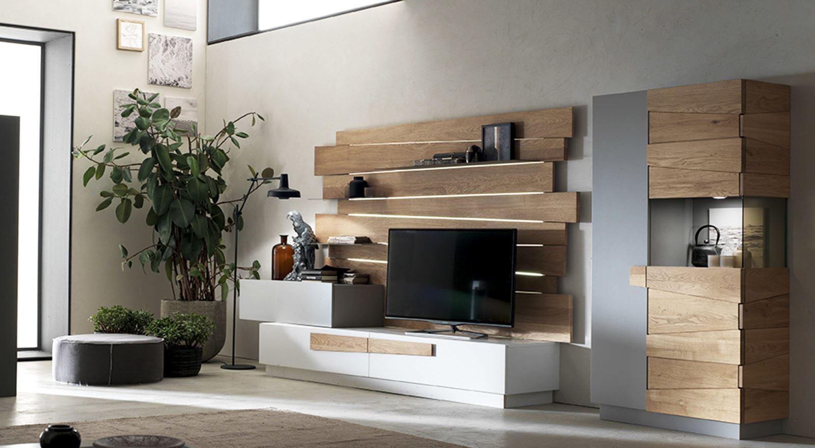 Vendita di mobili per soggiorno a padova mobili da for Offerta mobili