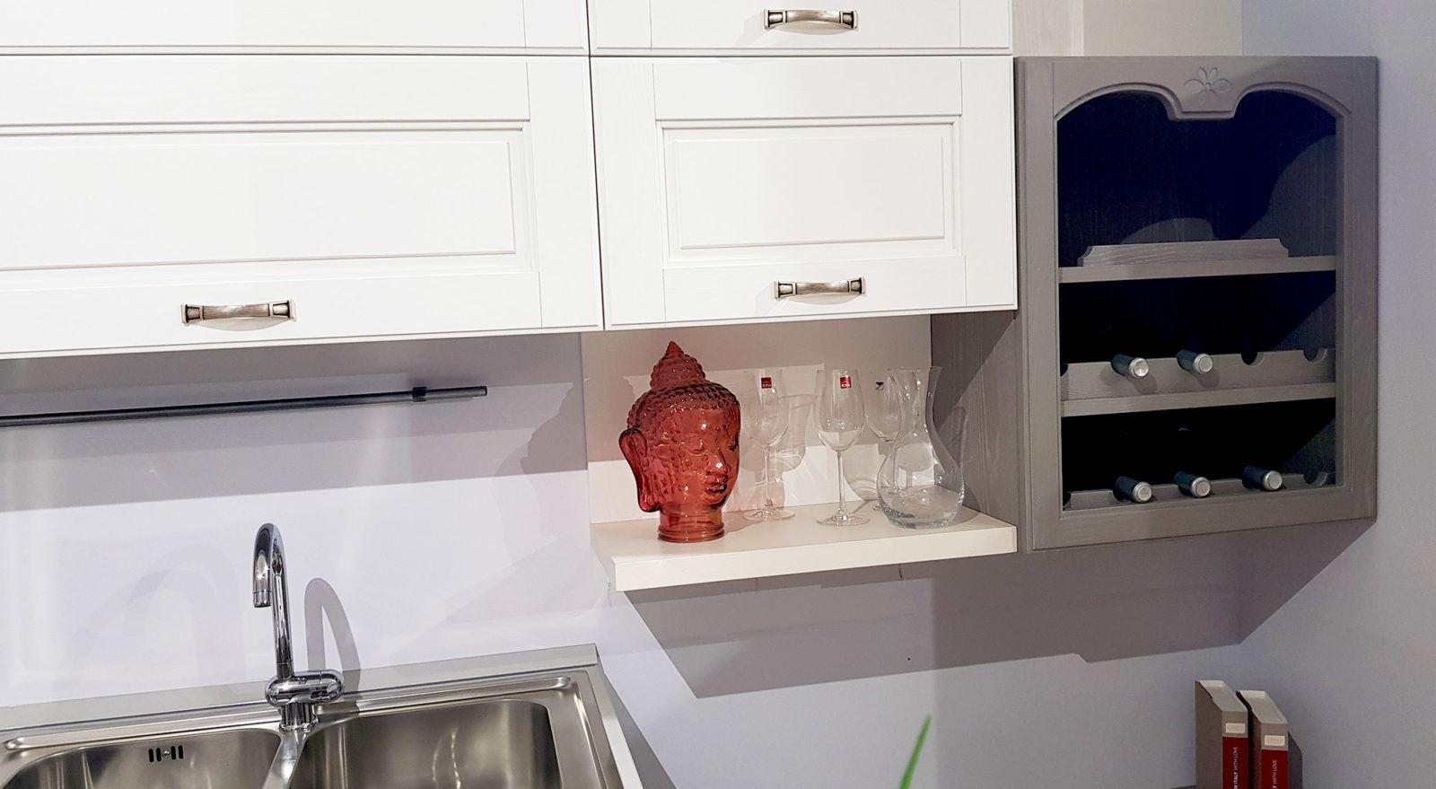 Cucina agnese lube classica2 arredamenti meneghello