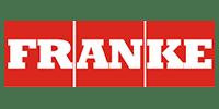 assistenza Franke