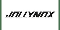 assistenza jollynox