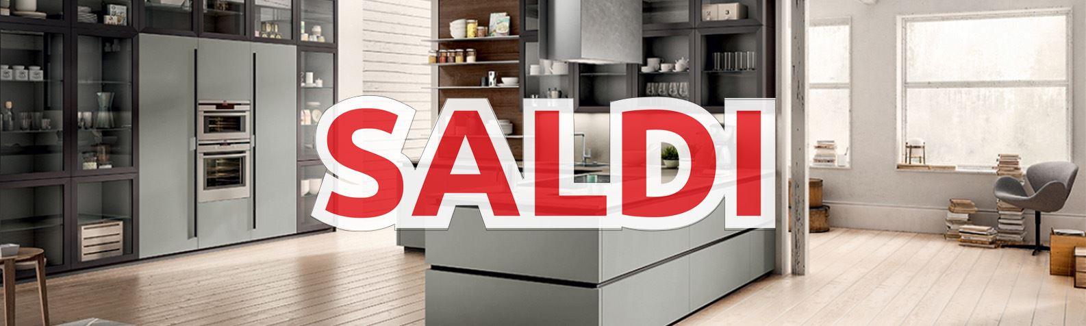 Saldi e offerte di mobili da arredamenti meneghello for Saldi arredamento