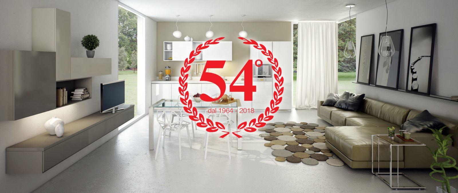 Arredamenti Meneghello Per Larredo Della Tua Casa Arredamenti Su