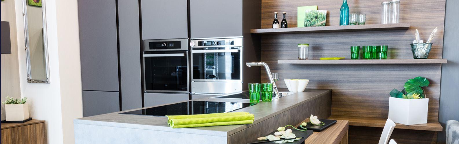 Outlet Arredamento E Casalinghi.Outlet Cucine Padova Arredamenti Meneghello Cucine Da Esposizione