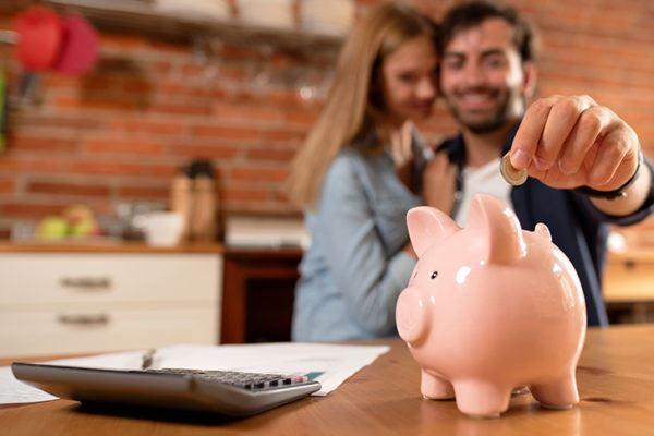 finanziamenti arredamento e risparmio